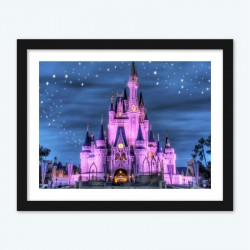 disney diamond painting kits 105