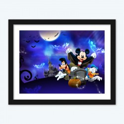 disney diamond painting kits 107