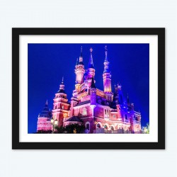 disney diamond painting kits 108