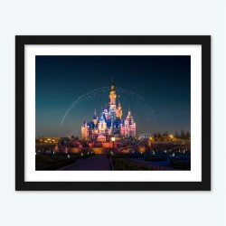 disney diamond painting kits 110