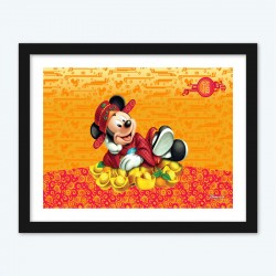 disney diamond painting kits 14