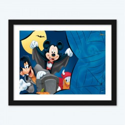 disney diamond painting kits 15