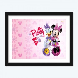 disney diamond painting kits 17