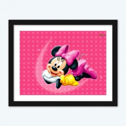 disney diamond painting kits 18