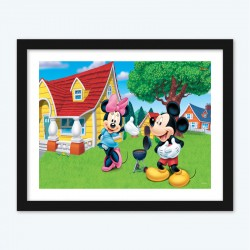 disney diamond painting kits 19