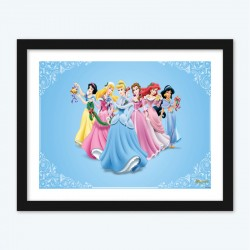 disney diamond painting kits 20