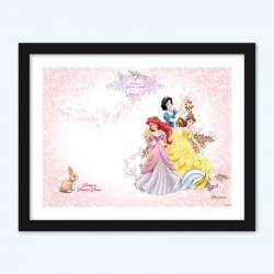 disney diamond painting kits 21