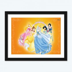 disney diamond painting kits 23