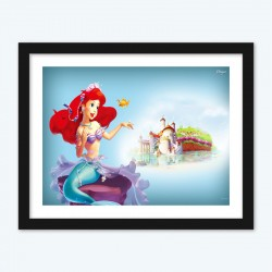 disney diamond painting kits 26