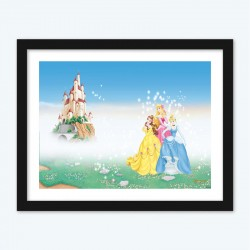 disney diamond painting kits 28