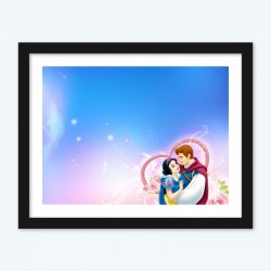 disney diamond painting kits 30
