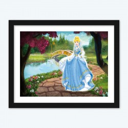 disney diamond painting kits 33