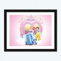 disney diamond painting kits 36