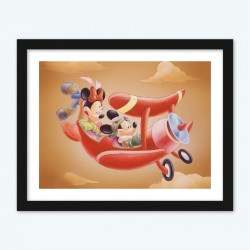 disney diamond painting kits 39