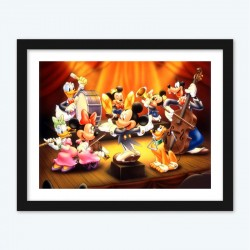 disney diamond painting kits 40