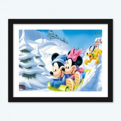 disney diamond painting kits 41