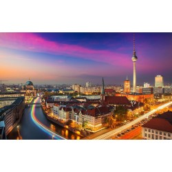 German attractions-11