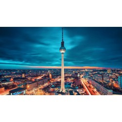 German attractions-24