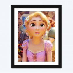 Adorable Girl Disney   Kits