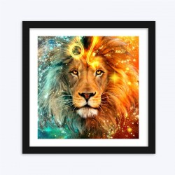 Attractive Leo Sign   Kit for LEOs
